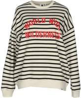 Carhartt Sweatshirts - Item 12046479