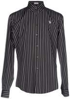 U.S. Polo Assn. Shirts - Item 38636519
