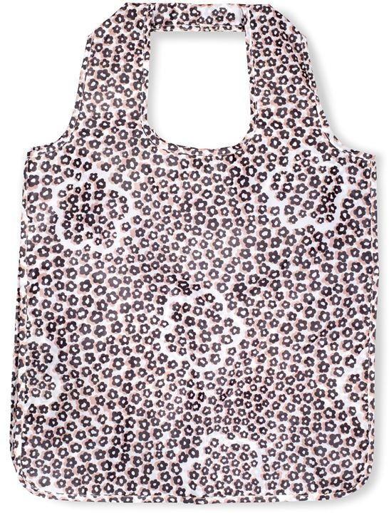 Kate Spade Reusable Shopping Tote Bag