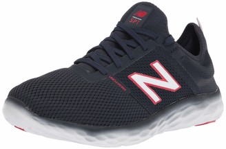New Balance Men's SPT V2 Running Shoe