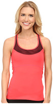New Balance Vitalize Bra Top