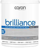 Caron Brilliance Microwaveable Strip Wax
