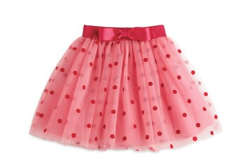 American Girl Maryellen Inspired By Skirt L