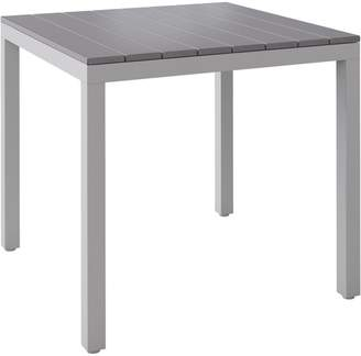 Corliving Brisbane Outdoor Dining Table