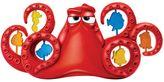 Bandai Disney / Pixar Finding Dory Hank Bath Playset by