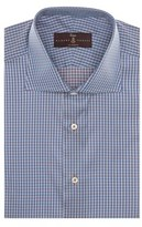 Robert Talbott Estate Sutter Classic Fit Dress Shirt.