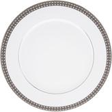 Haviland Eternite Charger Plate