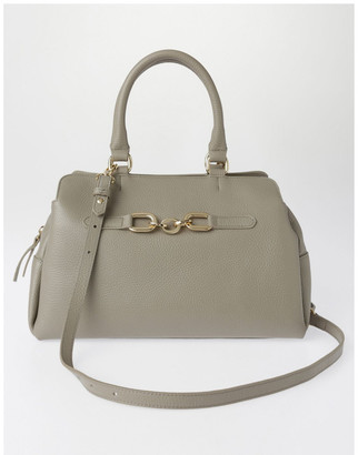 Innovare Made in Italy Satchel
