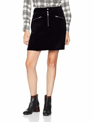 Won Hundred Women's Erica Skirt