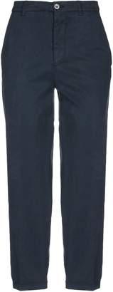 Berwich Casual pants - Item 13351502HV