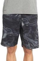 Nike SB 'Swirl Sunday' Dri-FIT Shorts
