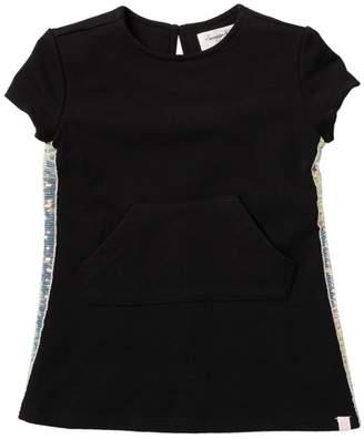 Sovereign Code Vivienne Dress (Baby Girls)