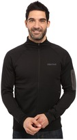 Marmot Stretch Fleece Jacket Men's Fleece