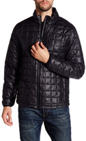Revo Packable Jacket