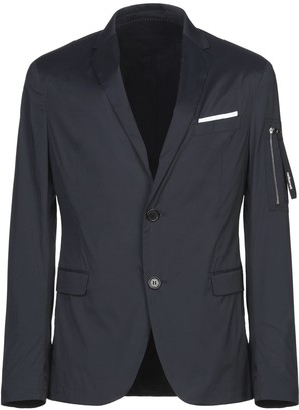Neil Barrett Suit jackets