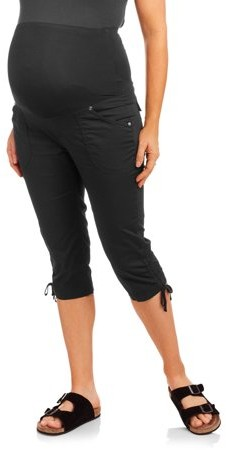 eed2b3672fdb2 Maternity Stretch Pants - ShopStyle