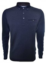 Ted Baker Men's Hataway Sweater