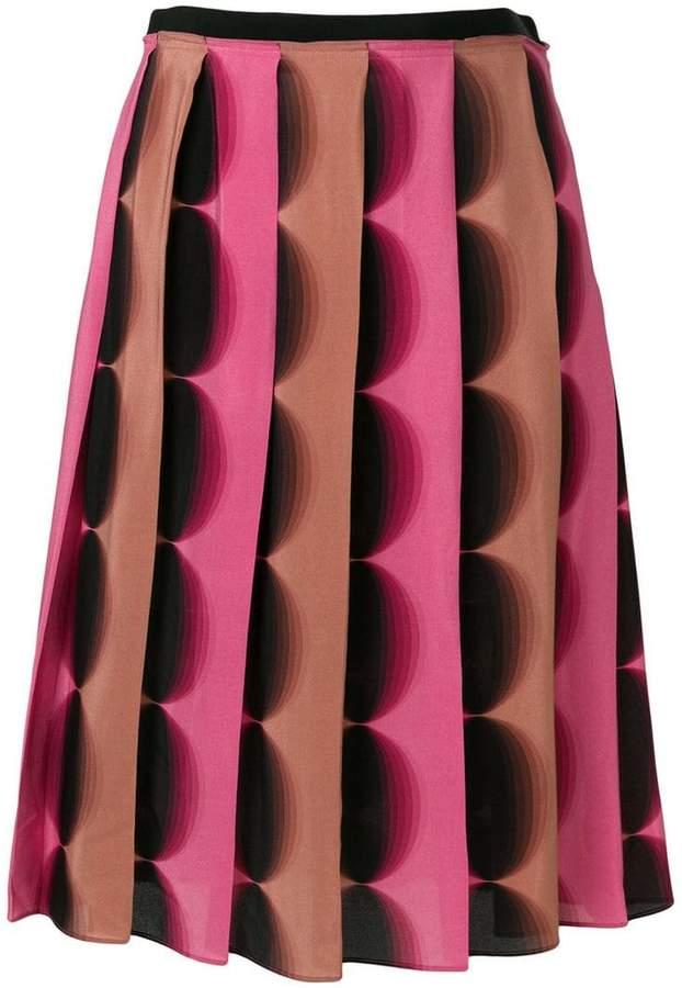 9516d50c93 Marco De Vincenzo Skirts - ShopStyle Canada