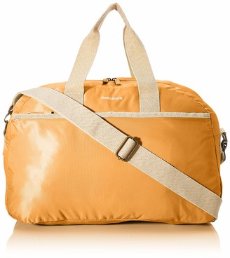 Bensimon Sport Bag Womens Shoulder Bag
