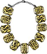 Moschino Cheap & Chic MOSCHINO CHEAP AND CHIC Necklaces