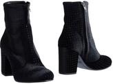 Lemaré Ankle boots - Item 11262945