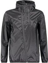 Puma Evo Summer Jacket Black