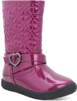 Nina Little Girls' or Toddler Girls' Avary Boots