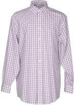 Brooks Brothers Shirts - Item 38640738