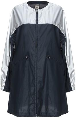 Colmar Overcoats