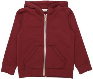DE CAVANA Sweatshirts