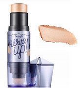 Benefit Cosmetics Watt's Up! Soft Focus Highlighter