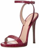 Giuseppe Zanotti Women's E900129 Heeled Sandal