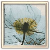 Art.com ''Dream in Pale Blue'' Framed Art Print by Albert Koetsier