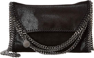 Stella McCartney Falabella Mini Crossbody