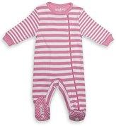 Juddlies Sleeper - (3-6 Months)