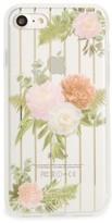 Zero Gravity Trio Iphone 7/8 & 7/8 Plus Case - Pink