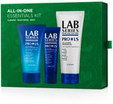 Lab Series All-In-One Essentials Gift Set