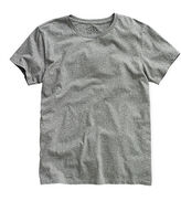 Ralph Lauren RRL Crewneck T-Shirt