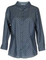 Brebis Noir Shirt