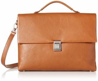 Ecco Women's Isan 2 Business Bag