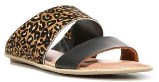 Dr. Scholl's May Sandal