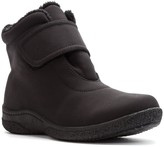 Propet Women's Ankle-Strap Ankle Boots - Madi