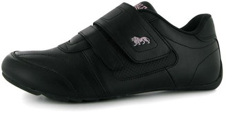 Lonsdale Ladies Trainers - Up to 50