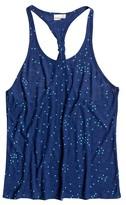 Roxy Printed Vest Top