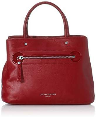 Liebeskind Berlin Mini Daily 2 - Satchel Small Women's Top-Handle Bag,(B x H x T)