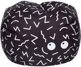 Woouf Gifts for Kids Ziggy Bean Bag Cover