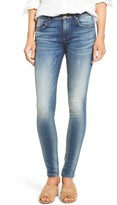 KUT from the Kloth Women's Mia Toothpick Skinny Jeans