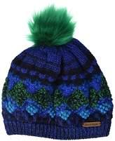Giesswein Girl's Ringkogel Hat