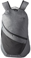 The North Face Women's Aurora Backpack Backpack Bags