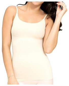 Spanx Thinstincts Convertible Cami